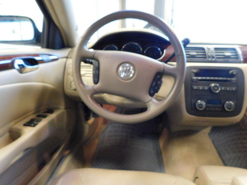 2006 Buick Lucerne CXL  city TN  Doug Justus Auto Center Inc  in Airport Motor Mile ( Metro Knoxville ), TN