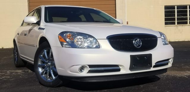2006 Buick Lucerne CXS in Bonne Terre, MO 63628