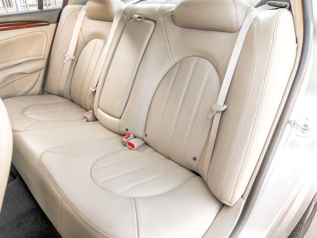 2006 Buick Lucerne CXL Burbank, CA 11