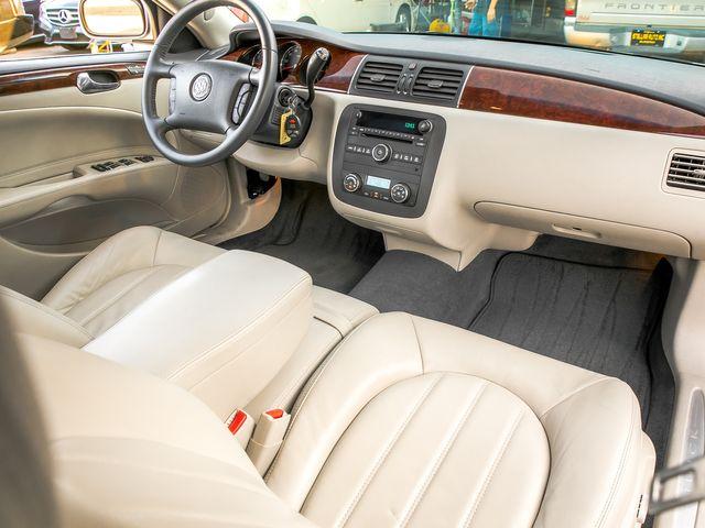 2006 Buick Lucerne CXL Burbank, CA 12