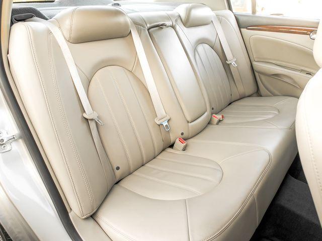 2006 Buick Lucerne CXL Burbank, CA 14
