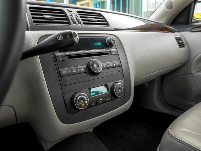 2006 Buick Lucerne CXL Burbank, CA 15
