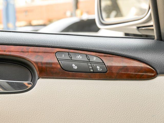 2006 Buick Lucerne CXL Burbank, CA 16