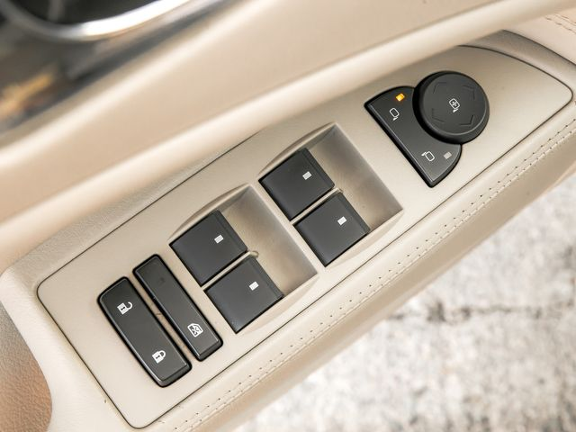 2006 Buick Lucerne CXL Burbank, CA 17