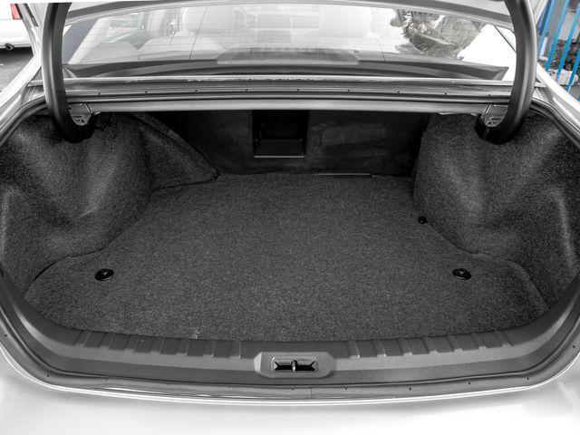 2006 Buick Lucerne CXL Burbank, CA 19