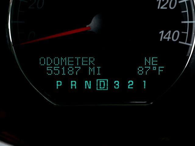 2006 Buick Lucerne CXL Burbank, CA 20