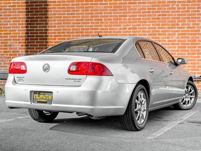2006 Buick Lucerne CXL Burbank, CA 6