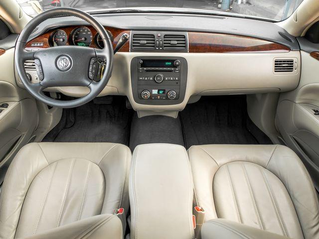 2006 Buick Lucerne CXL Burbank, CA 8
