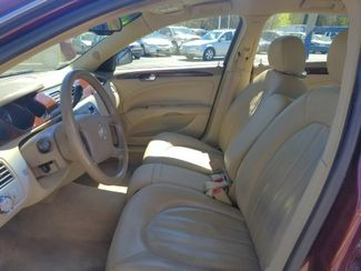 2006 Buick Lucerne CXL Chico, CA 4