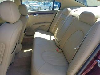 2006 Buick Lucerne CXL Chico, CA 7