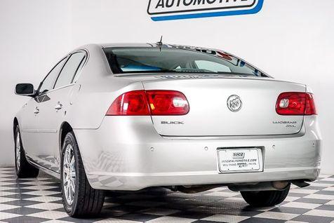 2006 Buick Lucerne CXL in Dallas, TX