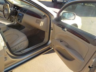 2006 Buick Lucerne CXL Fayetteville , Arkansas 12