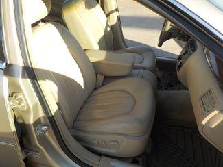 2006 Buick Lucerne CXL Fayetteville , Arkansas 13