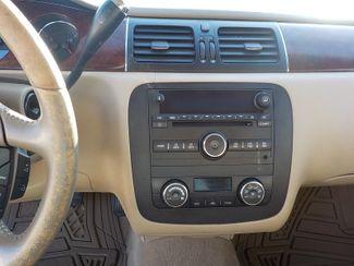 2006 Buick Lucerne CXL Fayetteville , Arkansas 14