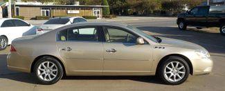 2006 Buick Lucerne CXL Fayetteville , Arkansas 3