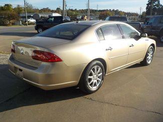2006 Buick Lucerne CXL Fayetteville , Arkansas 4
