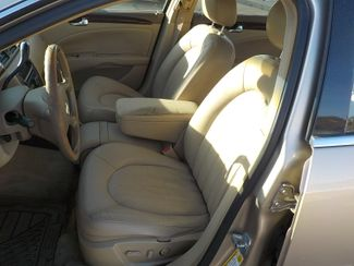 2006 Buick Lucerne CXL Fayetteville , Arkansas 8