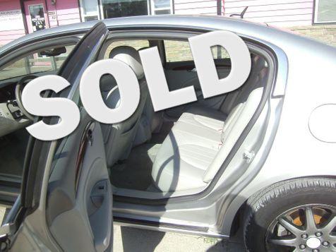 2006 Buick Lucerne CXL in Fremont, NE