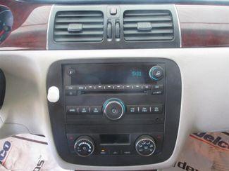 2006 Buick Lucerne CXS Gardena, California 6
