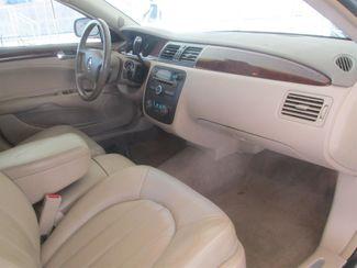 2006 Buick Lucerne CXL Gardena, California 7