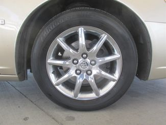 2006 Buick Lucerne CXL Gardena, California 12