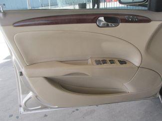 2006 Buick Lucerne CXL Gardena, California 8