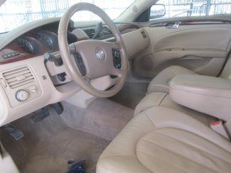 2006 Buick Lucerne CXL Gardena, California 4
