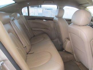 2006 Buick Lucerne CXL Gardena, California 10