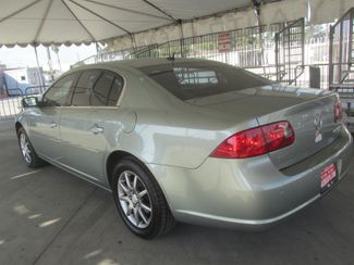 2006 Buick Lucerne CXL Gardena, California 1