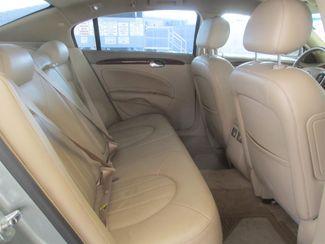 2006 Buick Lucerne CXL Gardena, California 11