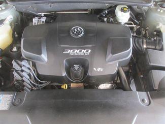 2006 Buick Lucerne CXL Gardena, California 14