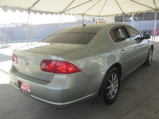 2006 Buick Lucerne CXL Gardena, California 2