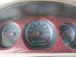 2006 Buick Lucerne CXL Gardena, California 5