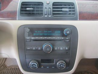 2006 Buick Lucerne CXL Gardena, California 6