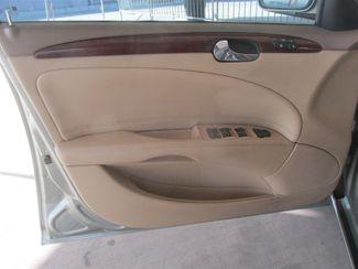 2006 Buick Lucerne CXL Gardena, California 9