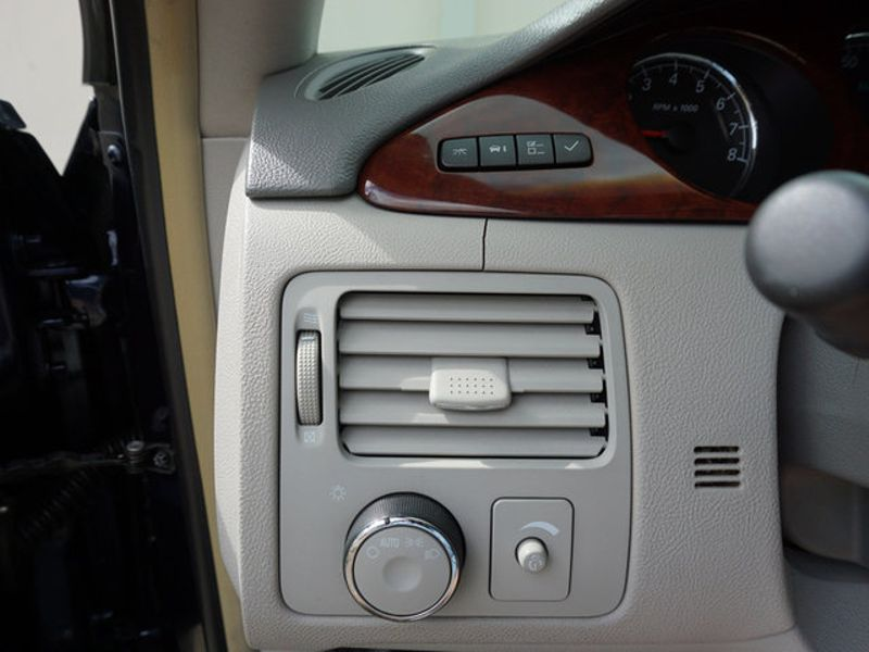 2006 Buick Lucerne CXL  city LA  AutoSmart  in Harvey, LA