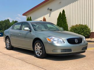 2006 Buick Lucerne CXL in Jackson, MO 63755