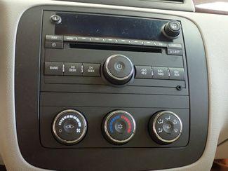 2006 Buick Lucerne CX Lincoln, Nebraska 5