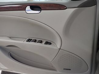2006 Buick Lucerne CX Lincoln, Nebraska 8