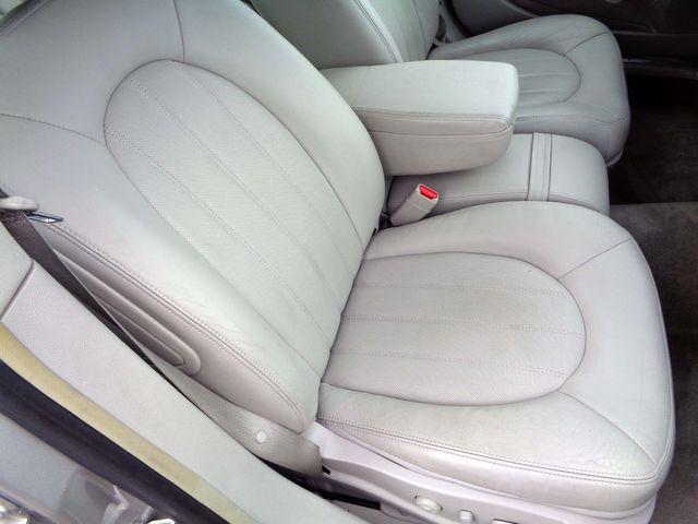 2006 Buick Lucerne CXL in Nashville, Tennessee 37211