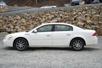 2006 Buick Lucerne CXL Naugatuck, Connecticut 1