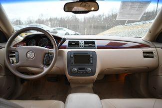 2006 Buick Lucerne CXL Naugatuck, Connecticut 15