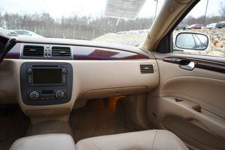 2006 Buick Lucerne CXL Naugatuck, Connecticut 16