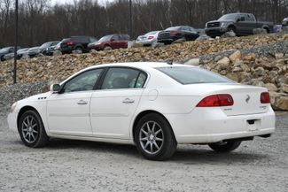 2006 Buick Lucerne CXL Naugatuck, Connecticut 2