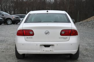 2006 Buick Lucerne CXL Naugatuck, Connecticut 3