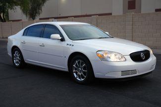 2006 Buick Lucerne CXL Phoenix, AZ