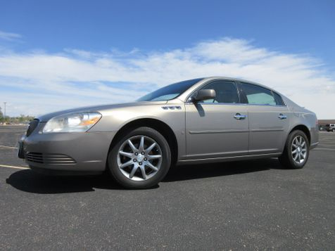 2006 Buick Lucerne CXL in , Colorado