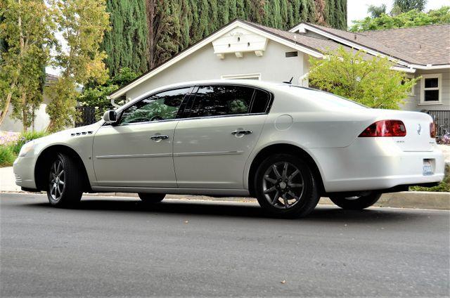 2006 Buick Lucerne CXL Reseda, CA 17