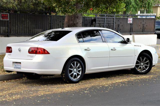 2006 Buick Lucerne CXL Reseda, CA 21