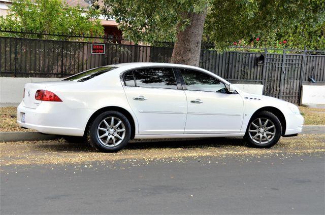 2006 Buick Lucerne CXL Reseda, CA 24